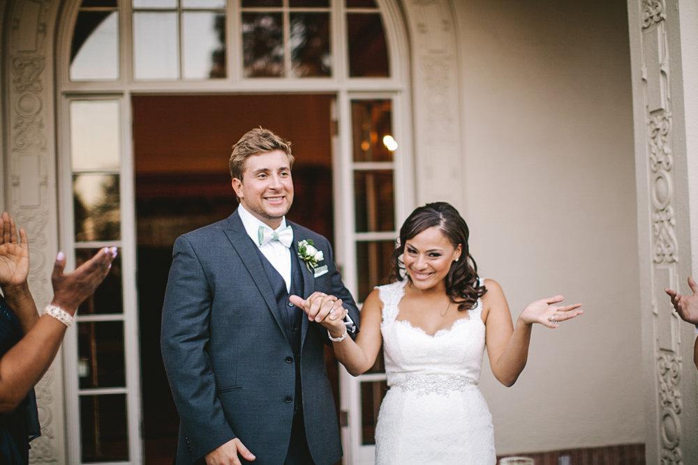 Villa_montalvo_wedding_photography_saratoga_california_ebonysiovhan_bokeh_photography_58.jpg