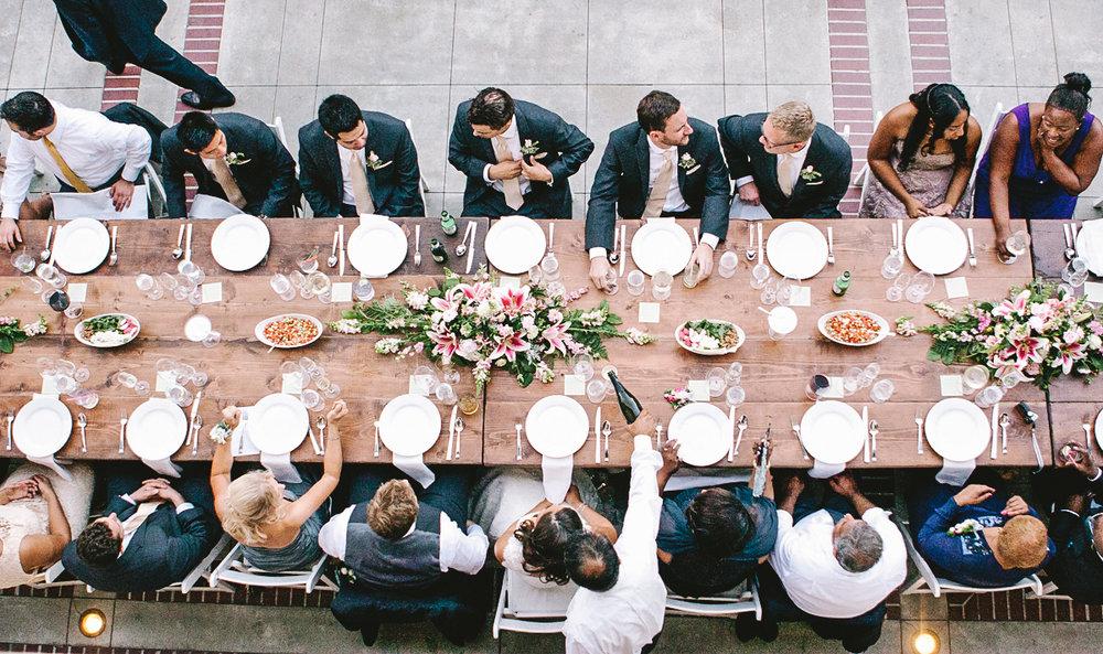 Villa_montalvo_wedding_photography_saratoga_california_ebonysiovhan_bokeh_photography_61.jpg
