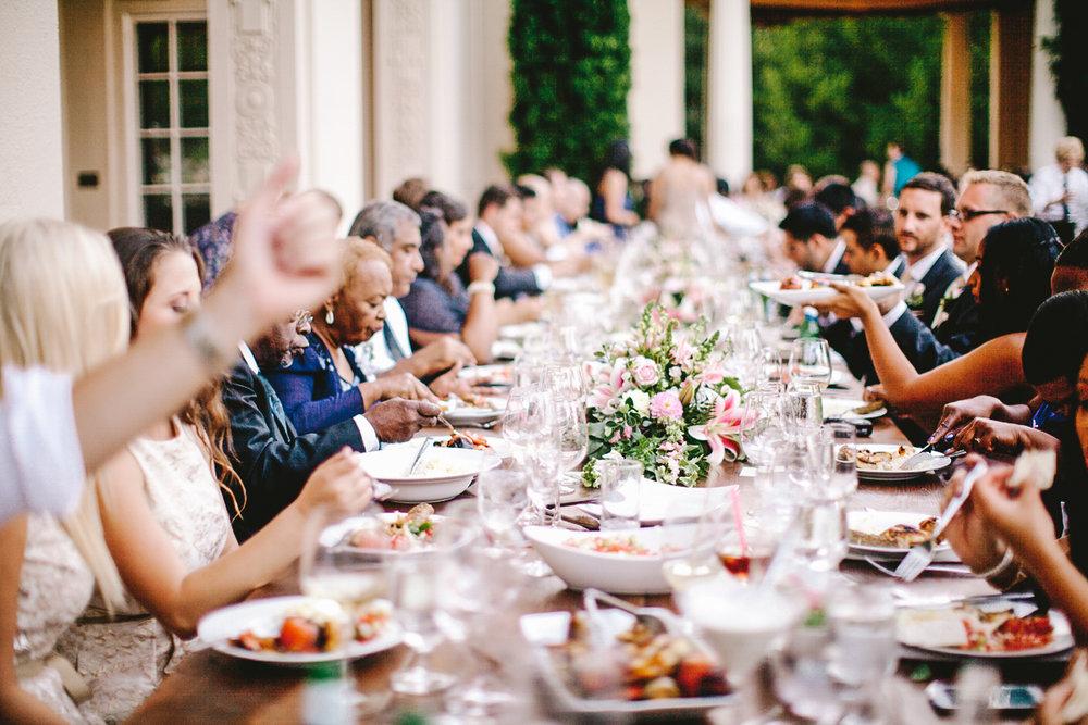 Villa_montalvo_wedding_photography_saratoga_california_ebonysiovhan_bokeh_photography_60.jpg