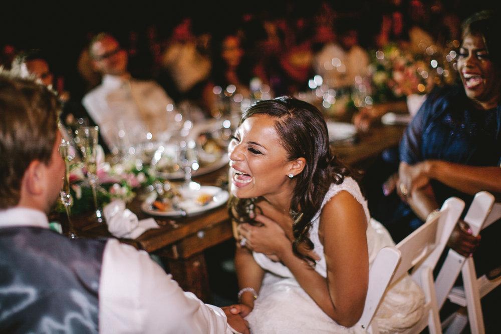 Villa_montalvo_wedding_photography_saratoga_california_ebonysiovhan_bokeh_photography_64.jpg