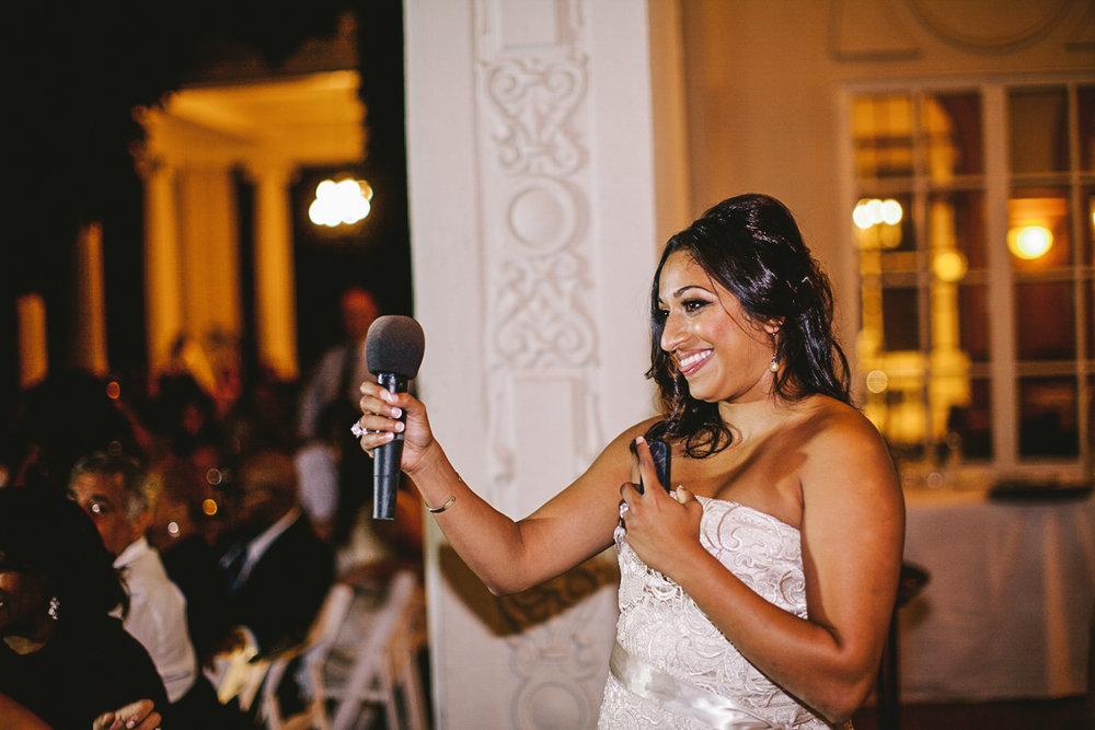 Villa_montalvo_wedding_photography_saratoga_california_ebonysiovhan_bokeh_photography_67.jpg