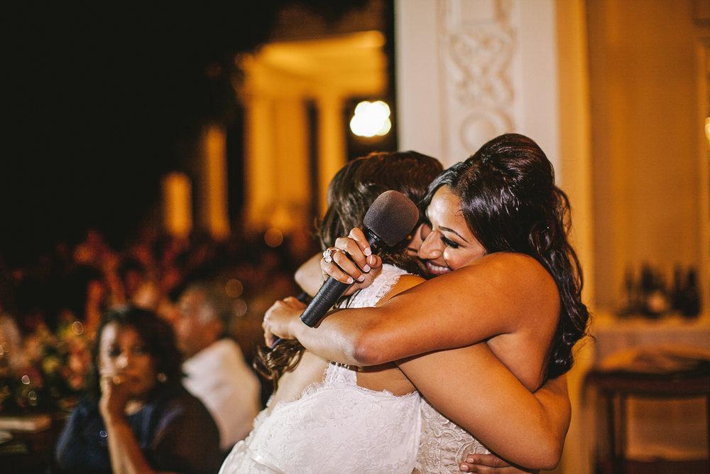 Villa_montalvo_wedding_photography_saratoga_california_ebonysiovhan_bokeh_photography_68.jpg