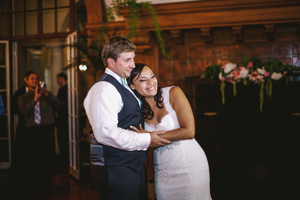 Villa_montalvo_wedding_photography_saratoga_california_ebonysiovhan_bokeh_photography_70.jpg