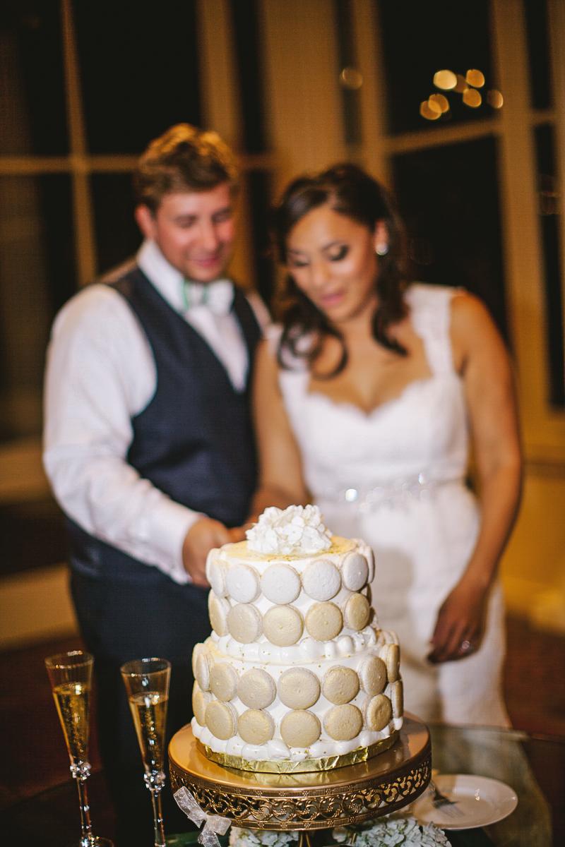 Villa_montalvo_wedding_photography_saratoga_california_ebonysiovhan_bokeh_photography_72.jpg