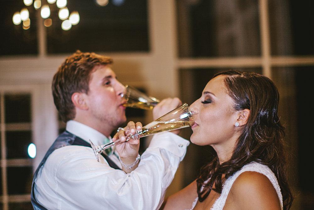 Villa_montalvo_wedding_photography_saratoga_california_ebonysiovhan_bokeh_photography_73.jpg