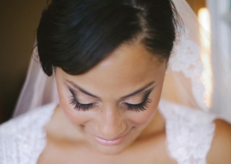 Villa_montalvo_wedding_photography_saratoga_california_ebonysiovhan_bokeh_photography_13.jpg