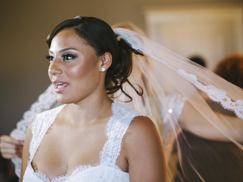 Villa_montalvo_wedding_photography_saratoga_california_ebonysiovhan_bokeh_photography_11.jpg