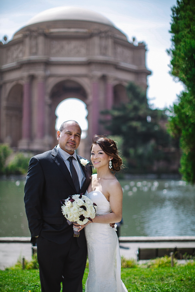 firehouse_8_palace_of_fine_arts_wedding_photography_san_francisco_california_ebony_siovhan_bokeh_photography_42.jpg
