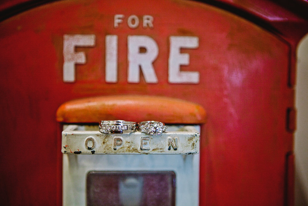 firehouse_8_palace_of_fine_arts_wedding_photography_san_francisco_california_ebony_siovhan_bokeh_photography_59.jpg