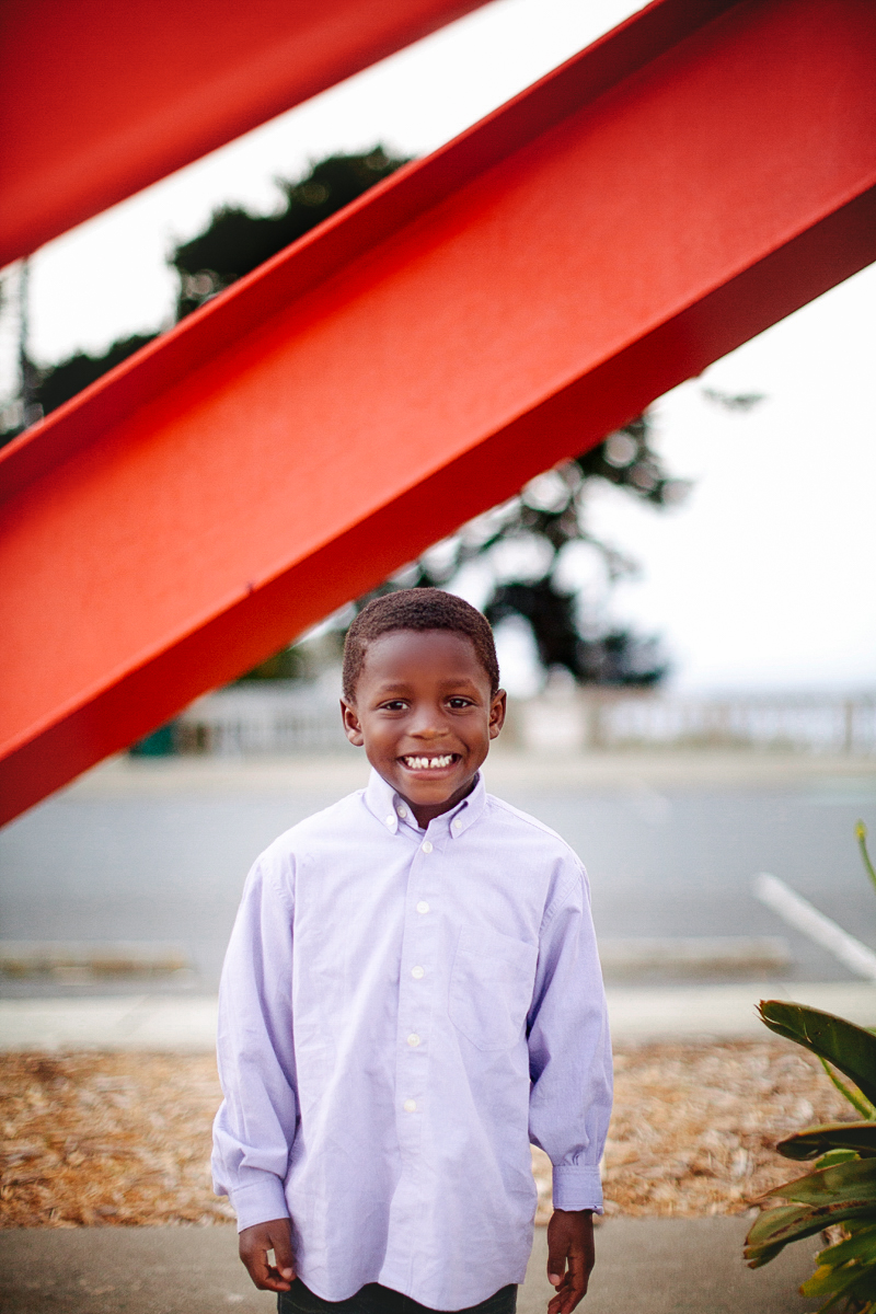 legion_of_honor_san_francisco_family_session_ebony_siovhan_bokeh_photography_01.jpg