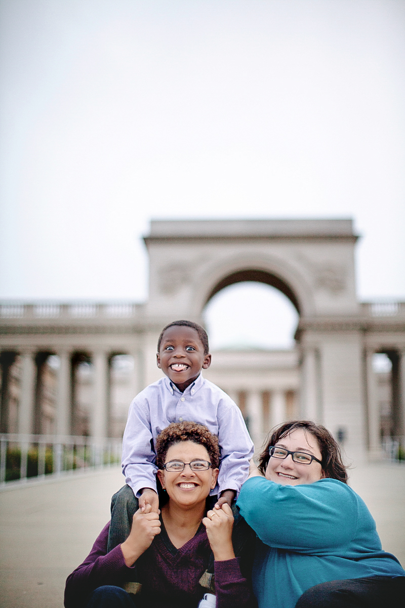 legion_of_honor_san_francisco_family_session_ebony_siovhan_bokeh_photography_11.jpg