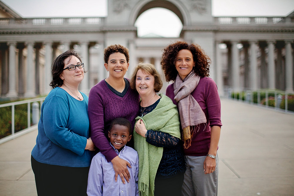 legion_of_honor_san_francisco_family_session_ebony_siovhan_bokeh_photography_13.jpg