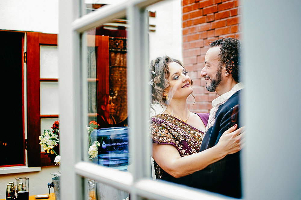 private_residence_marin_county_california_wedding_photography_ebony_siovhan_bokeh_photography_50.jpg