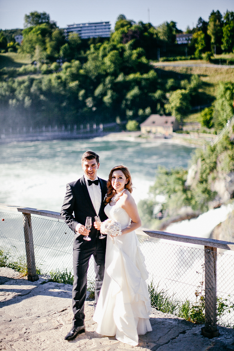 Rhine_Falls_Schaffhausen_switzerland_destination_wedding_ebony_siovhan_bokeh_photography_073.jpg