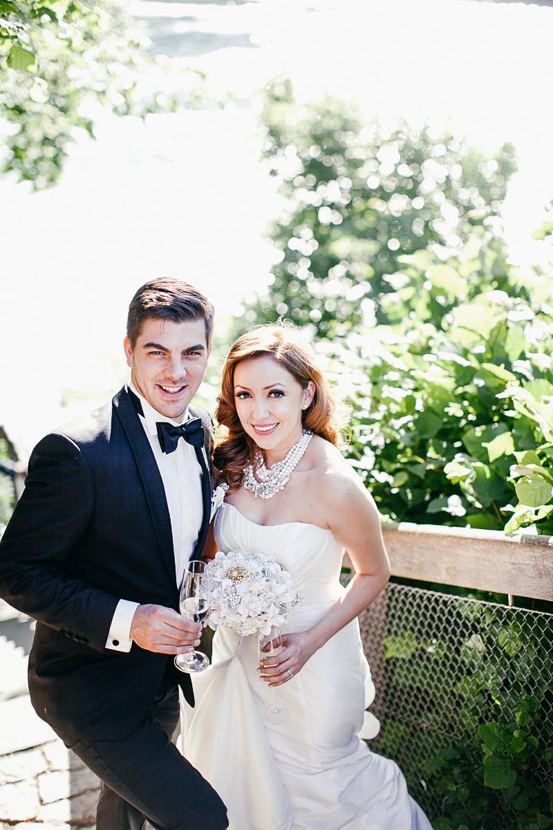 Rhine_Falls_Schaffhausen_switzerland_destination_wedding_ebony_siovhan_bokeh_photography_074.jpg