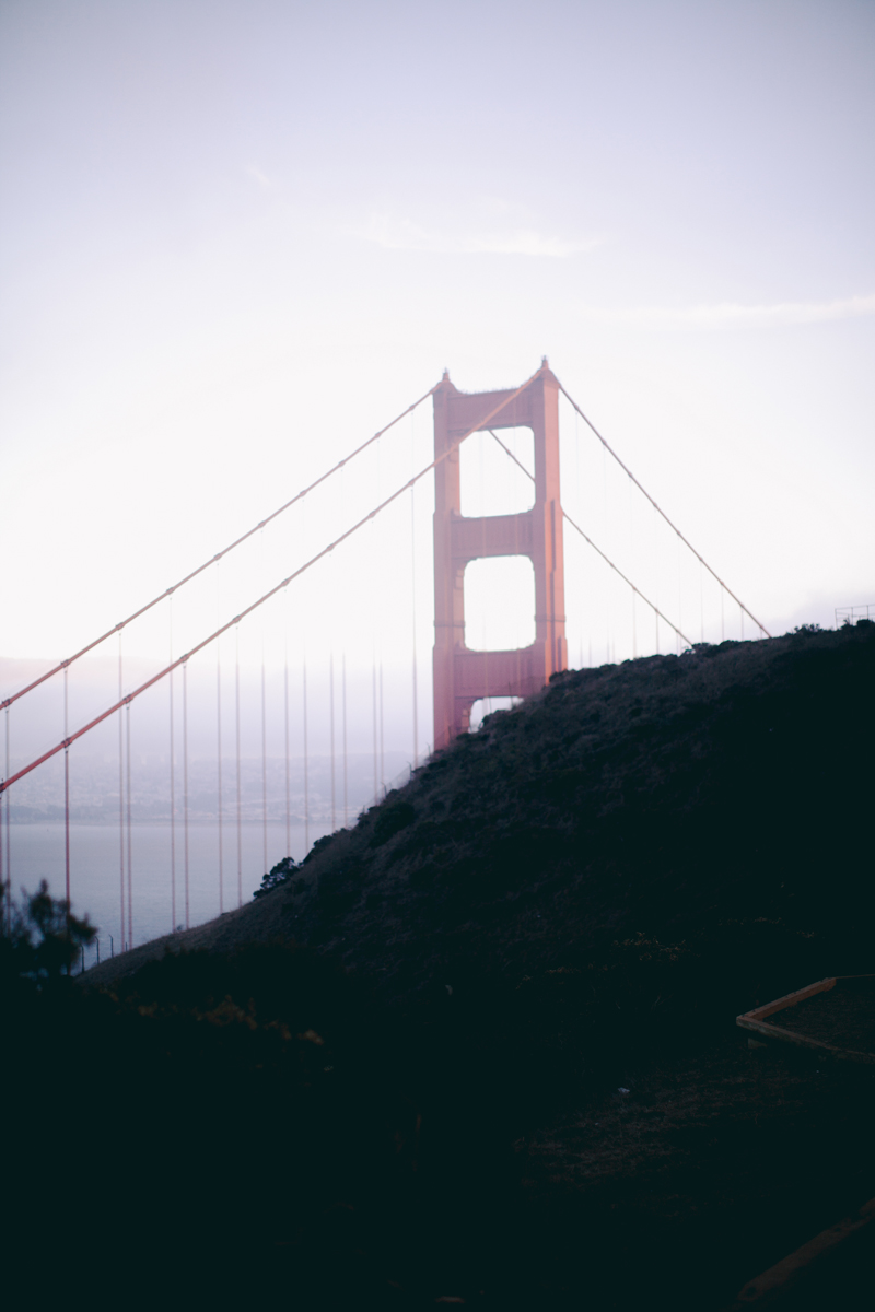 sally_barry_sanfrancisco_engagement_photography_56.jpg