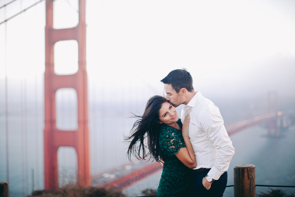sally_barry_sanfrancisco_engagement_photography_65.jpg