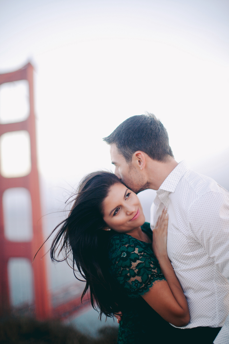 sally_barry_sanfrancisco_engagement_photography_66.jpg
