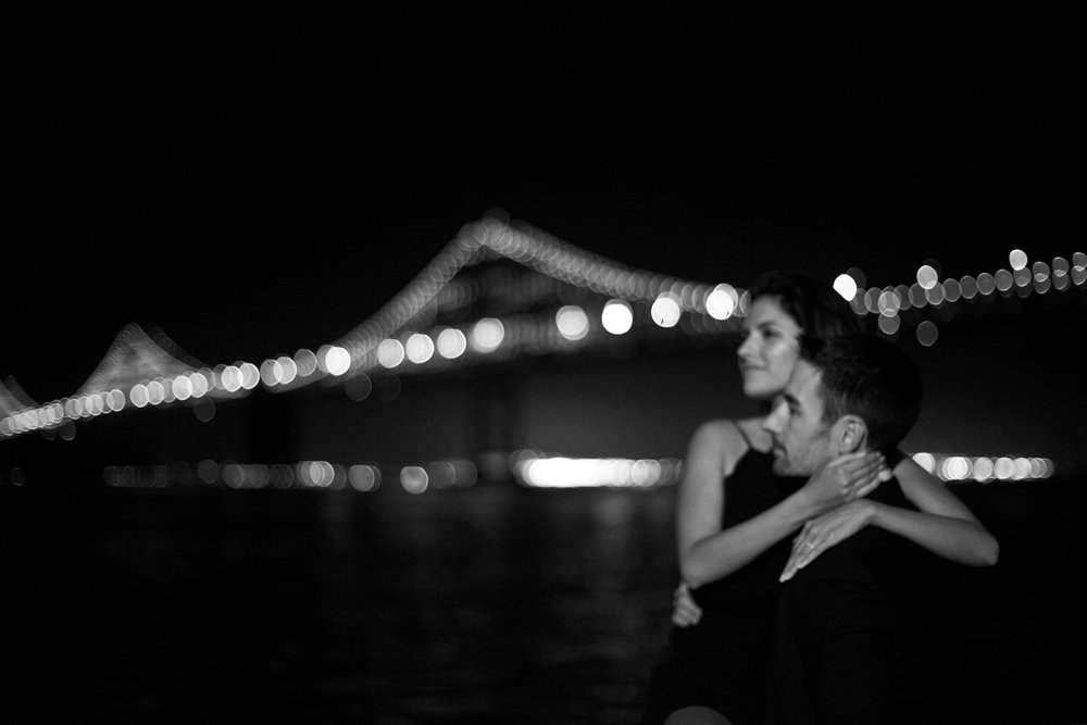 sally_barry_sanfrancisco_engagement_photography_78.jpg