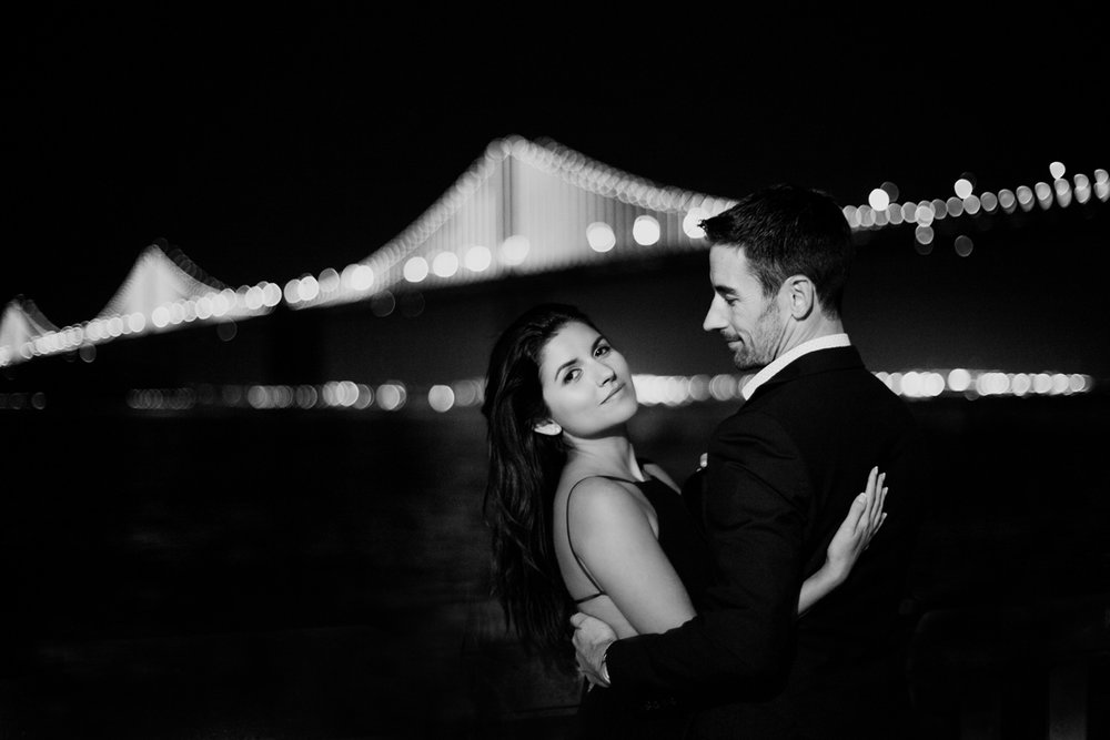 sally_barry_sanfrancisco_engagement_photography_79.jpg