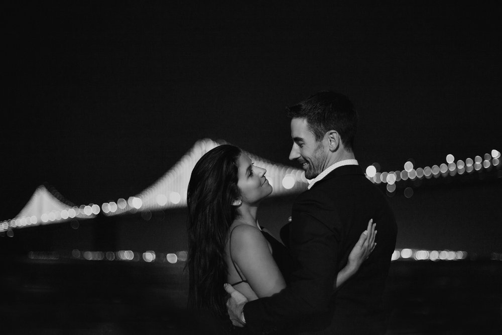 sally_barry_sanfrancisco_engagement_photography_82.jpg