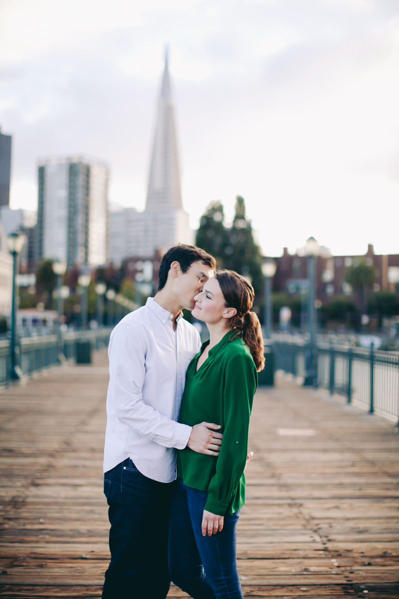 twin_peaks_engagement_san_francisco_california_ebony_siovhan_bokeh_photography_05.jpg