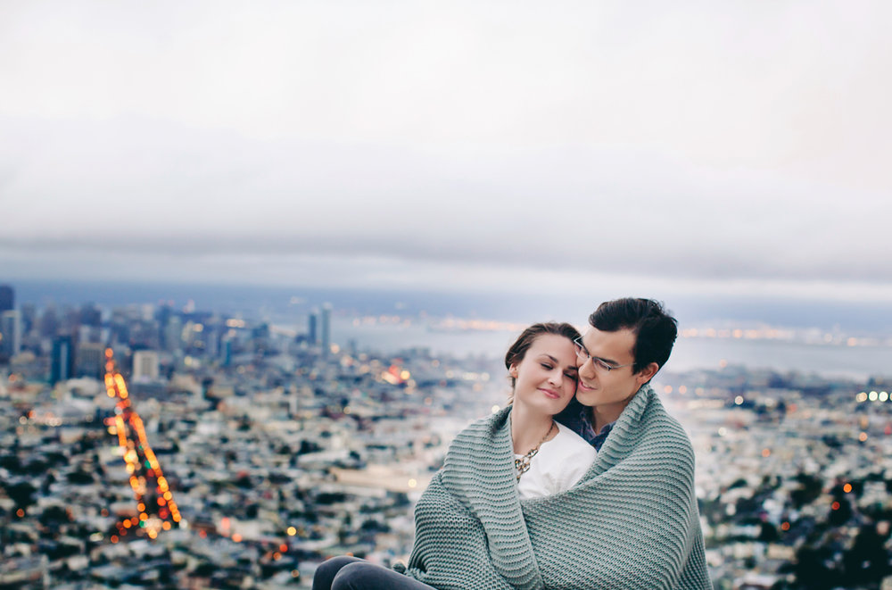 twin_peaks_engagement_san_francisco_california_ebony_siovhan_bokeh_photography_24.jpg