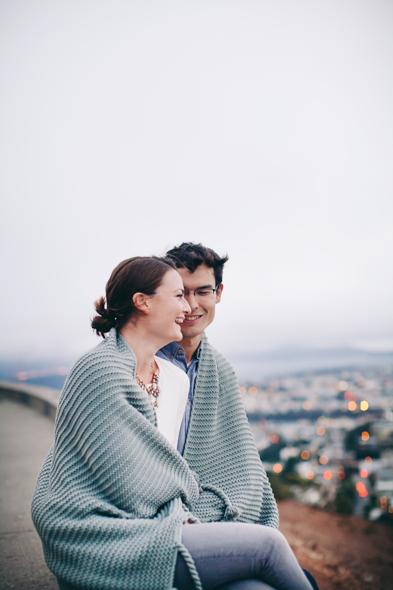 twin_peaks_engagement_san_francisco_california_ebony_siovhan_bokeh_photography_29.jpg