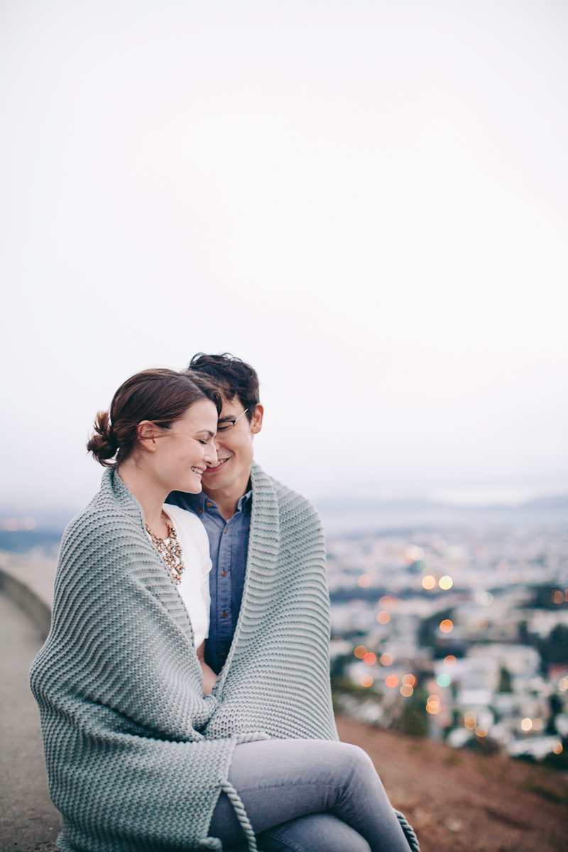 twin_peaks_engagement_san_francisco_california_ebony_siovhan_bokeh_photography_30.jpg