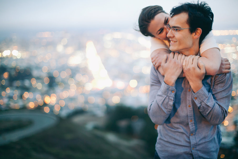 twin_peaks_engagement_san_francisco_california_ebony_siovhan_bokeh_photography_37.jpg