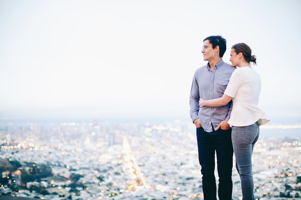 twin_peaks_engagement_san_francisco_california_ebony_siovhan_bokeh_photography_36.jpg