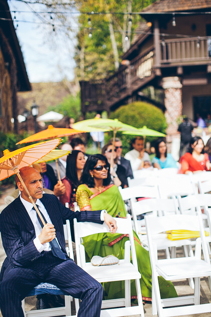 Harvest_Inn_Napa_valley_wedding_california_dev_kokila_ebony_siovhan_bokeh_photography_016.jpg