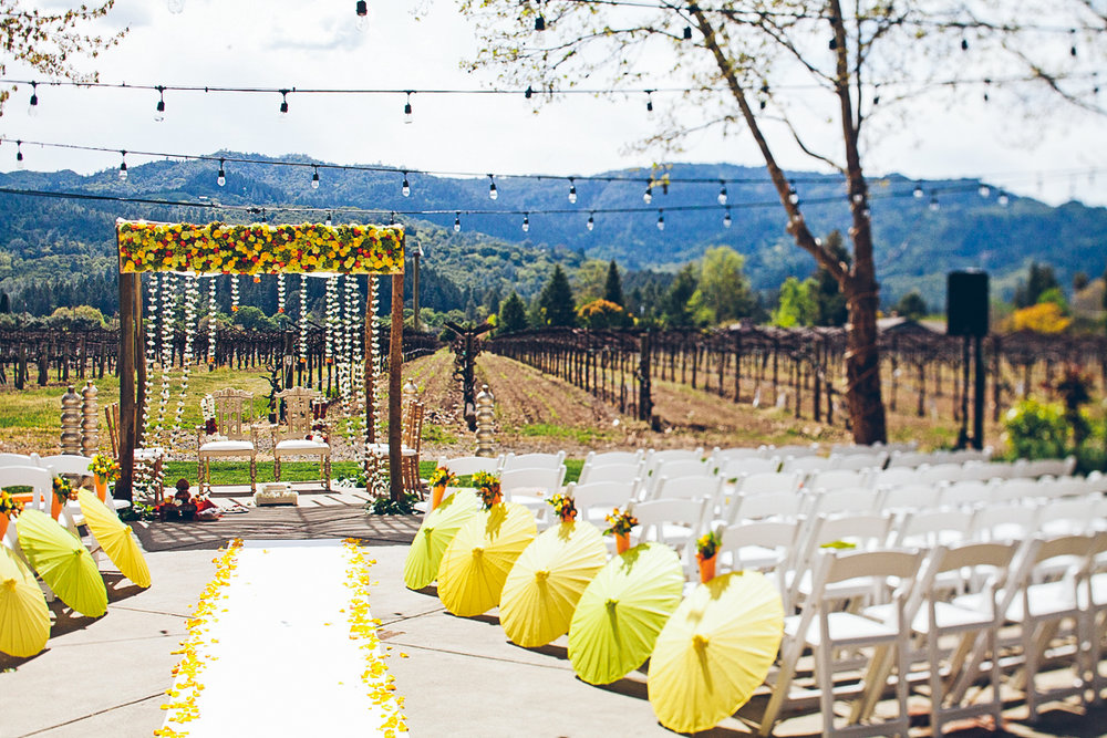 Harvest_Inn_Napa_valley_wedding_california_dev_kokila_ebony_siovhan_bokeh_photography_014.jpg