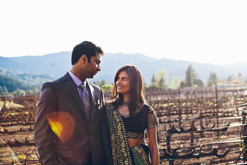 Harvest_Inn_Napa_valley_wedding_california_dev_kokila_ebony_siovhan_bokeh_photography_055.jpg