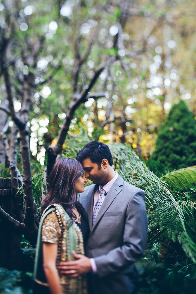 Harvest_Inn_Napa_valley_wedding_california_dev_kokila_ebony_siovhan_bokeh_photography_058.jpg