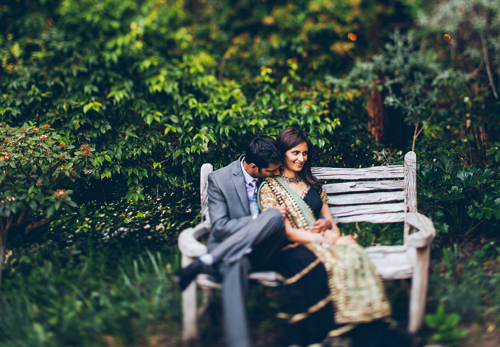 Harvest_Inn_Napa_valley_wedding_california_dev_kokila_ebony_siovhan_bokeh_photography_061.jpg