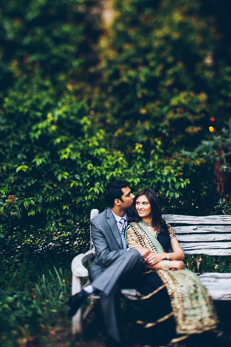Harvest_Inn_Napa_valley_wedding_california_dev_kokila_ebony_siovhan_bokeh_photography_062.jpg