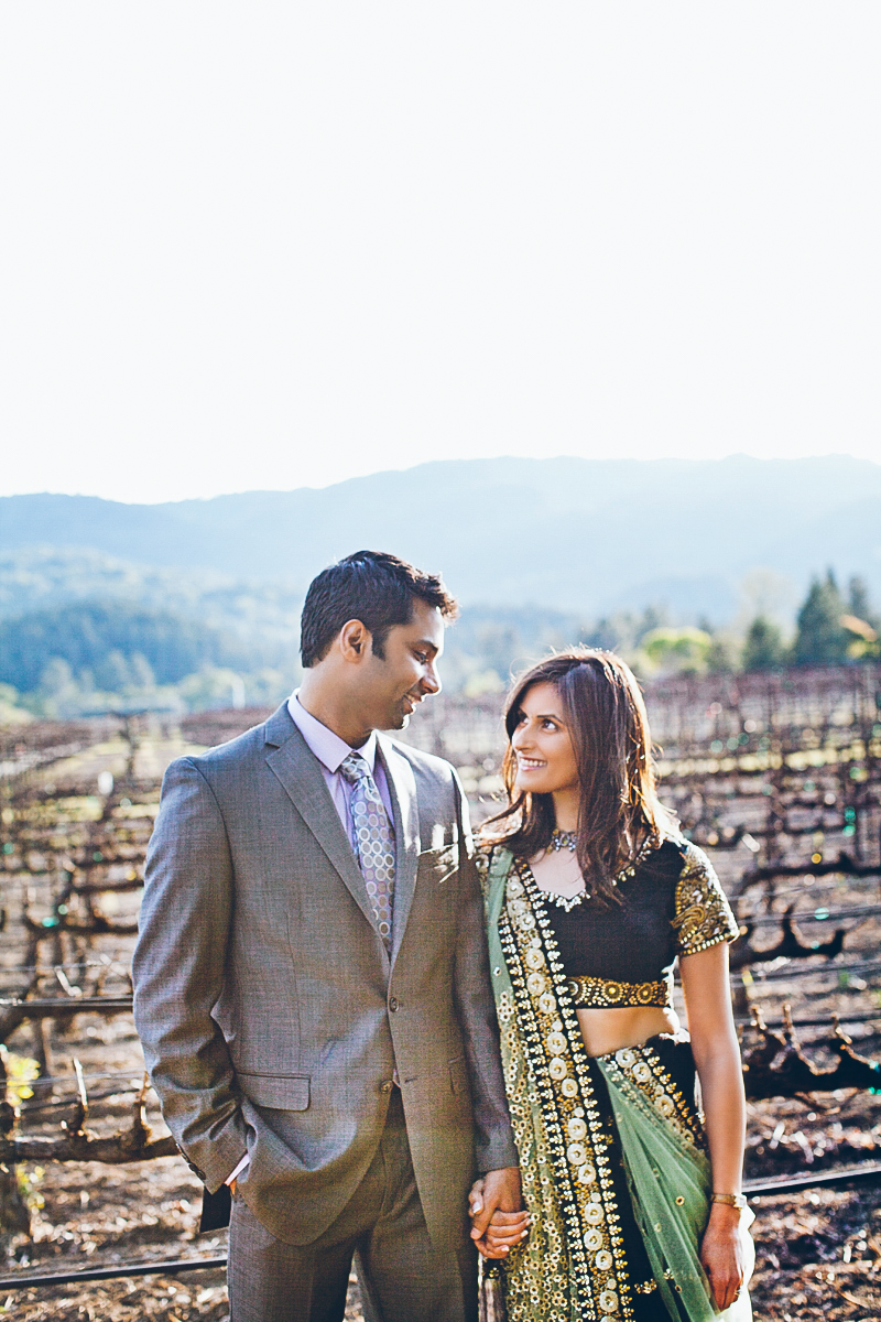 Harvest_Inn_Napa_valley_wedding_california_dev_kokila_ebony_siovhan_bokeh_photography_067.jpg