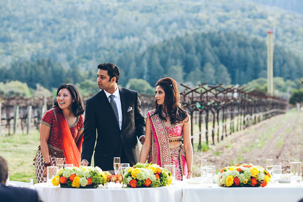 Harvest_Inn_Napa_valley_wedding_california_dev_kokila_ebony_siovhan_bokeh_photography_089.jpg