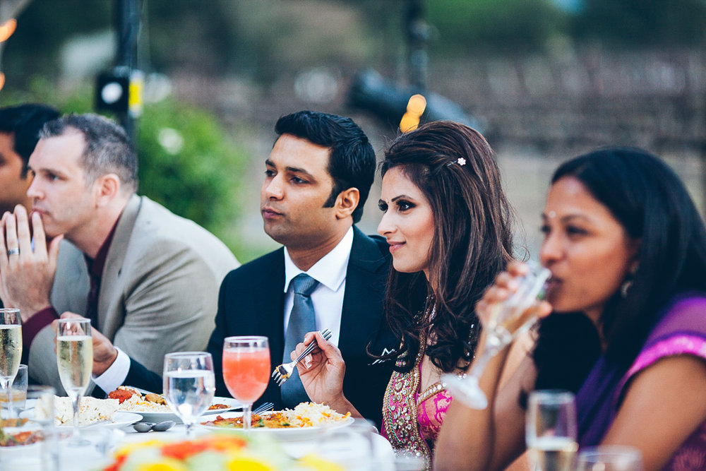 Harvest_Inn_Napa_valley_wedding_california_dev_kokila_ebony_siovhan_bokeh_photography_090.jpg