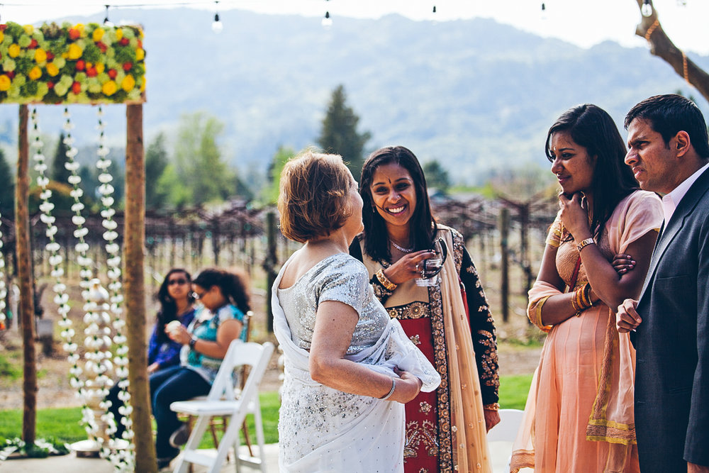 Harvest_Inn_Napa_valley_wedding_california_dev_kokila_ebony_siovhan_bokeh_photography_091.jpg