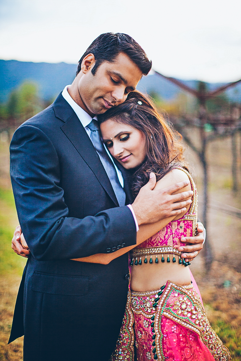 Harvest_Inn_Napa_valley_wedding_california_dev_kokila_ebony_siovhan_bokeh_photography_106.jpg