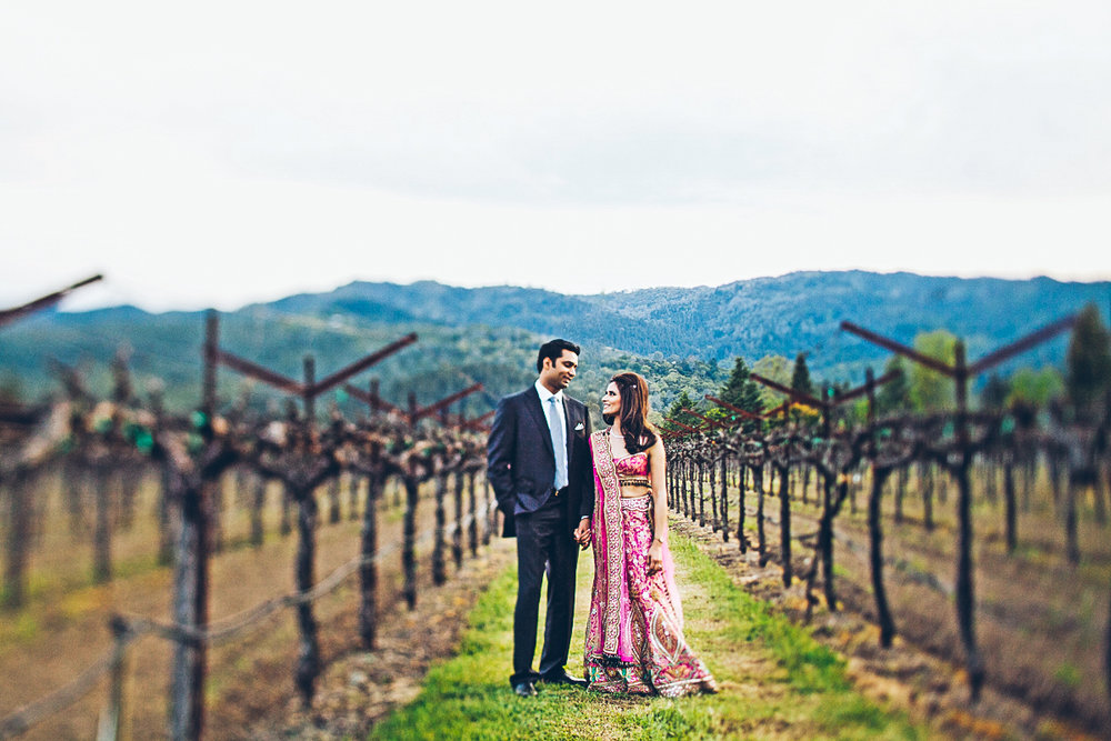 Harvest_Inn_Napa_valley_wedding_california_dev_kokila_ebony_siovhan_bokeh_photography_107.jpg