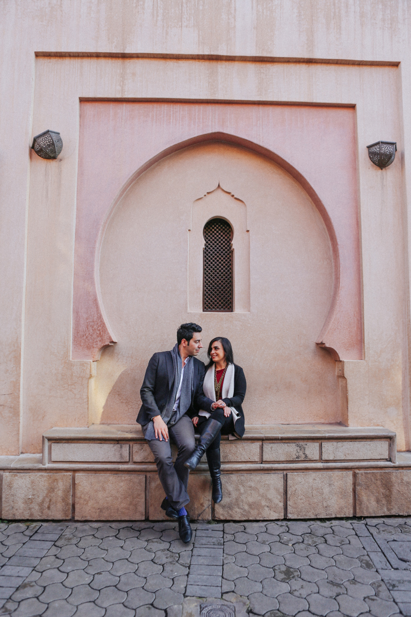 Marrakech_Morocco_Engagement_Photography_laila_mark_ebony_siovhan_bokeh_photography_10.jpg