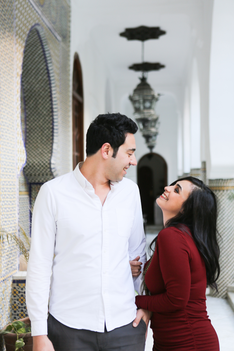 Marrakech_Morocco_Engagement_Photography_laila_mark_ebony_siovhan_bokeh_photography_15.jpg
