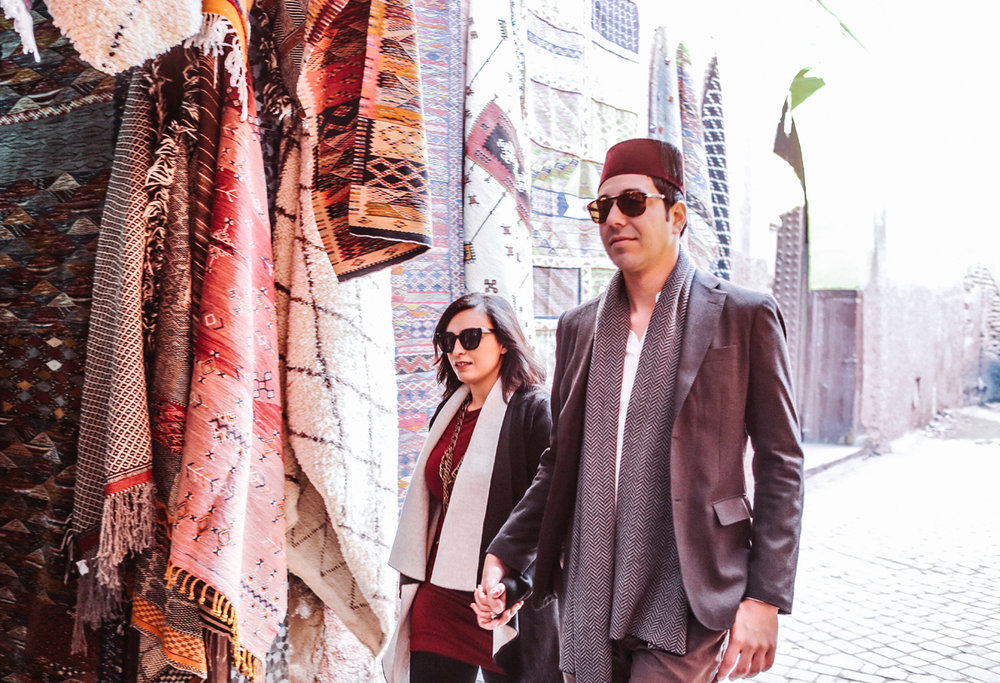 Marrakech_Morocco_Engagement_Photography_laila_mark_ebony_siovhan_bokeh_photography_21.jpg