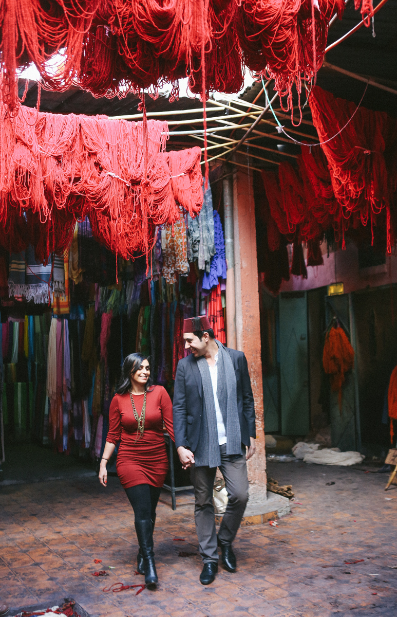 Marrakech_Morocco_Engagement_Photography_laila_mark_ebony_siovhan_bokeh_photography_24.jpg