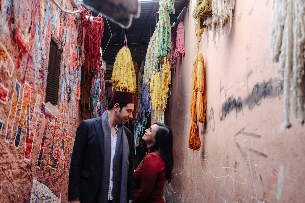Marrakech_Morocco_Engagement_Photography_laila_mark_ebony_siovhan_bokeh_photography_26.jpg