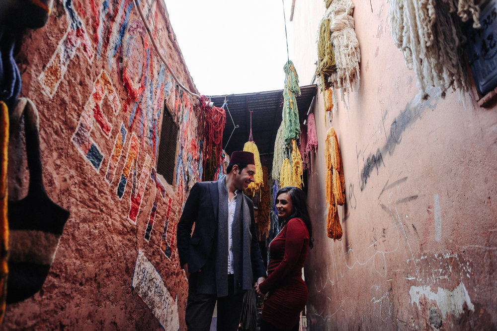 Marrakech_Morocco_Engagement_Photography_laila_mark_ebony_siovhan_bokeh_photography_27.jpg