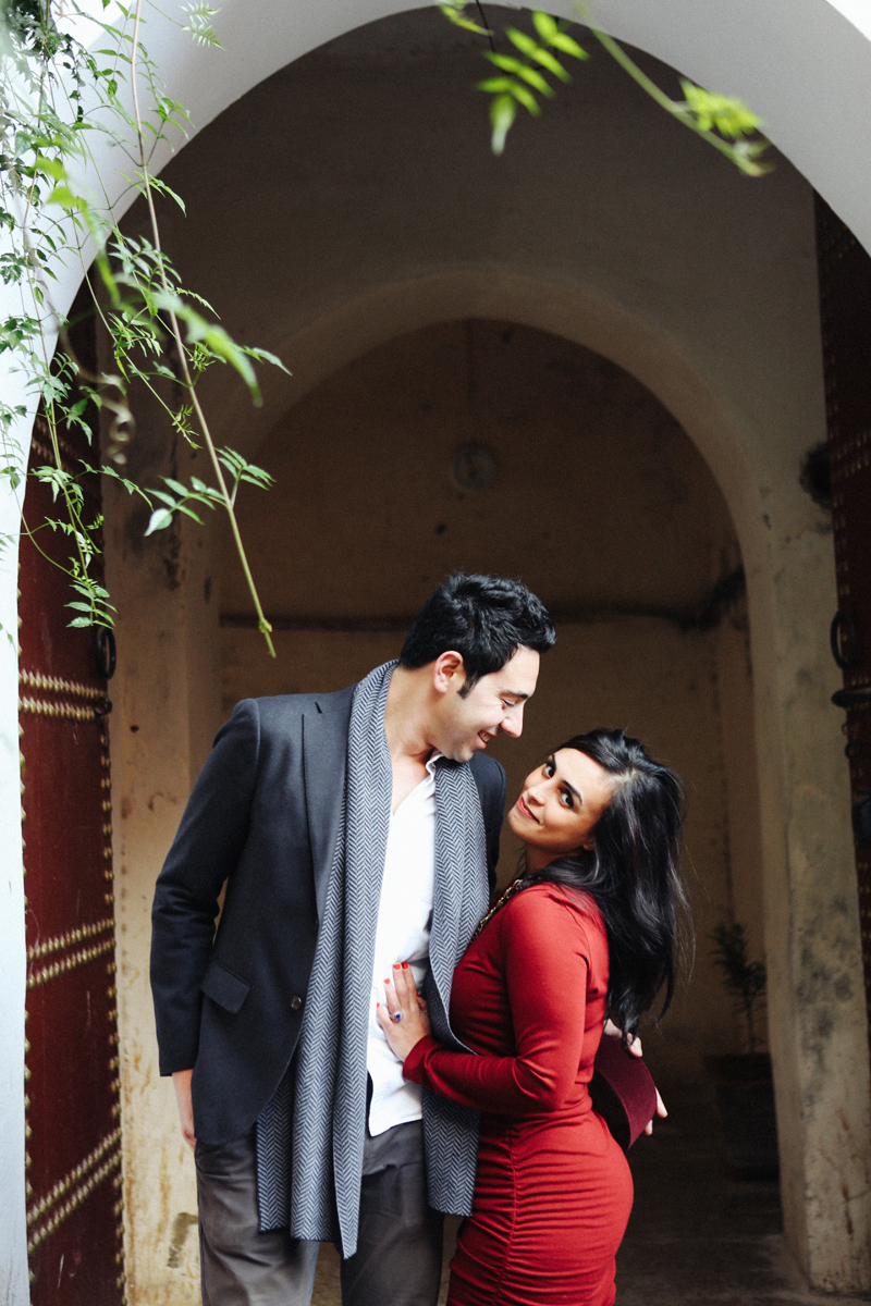 Marrakech_Morocco_Engagement_Photography_laila_mark_ebony_siovhan_bokeh_photography_30.jpg